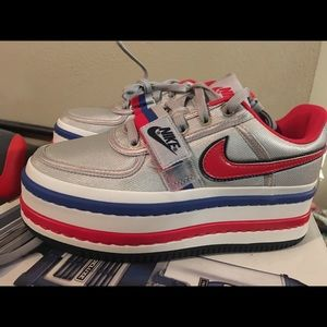 Nike vandal 2x